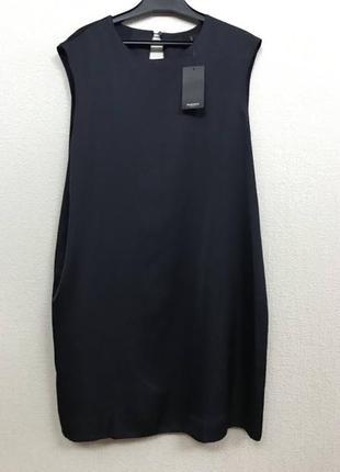 Платье женское  mango  р. 50 / l
