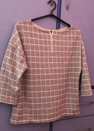 Блуза от new look2 фото