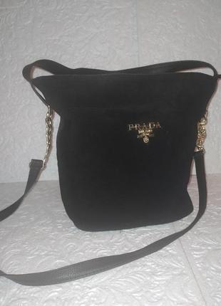 Бренд сумка