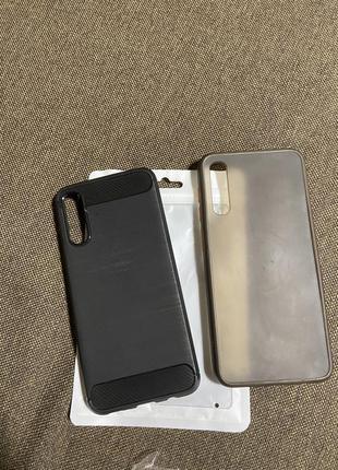 Samsung a30s самсунг чехол чохол силиконовый набор