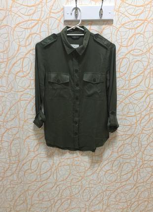Рубашка perkins dorothy