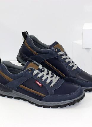 Спортивные туфли весна 2021