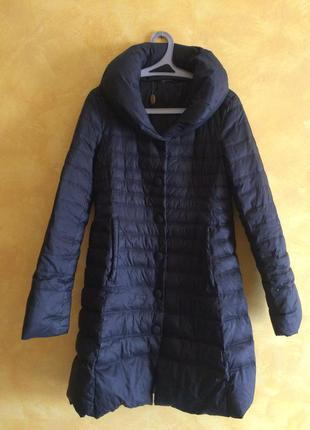 Пальто, kira plastinina