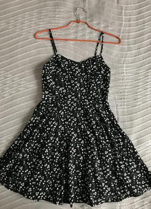 Платье old navy