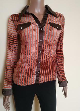 Кофта светир женский блузка