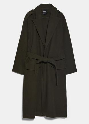 Пальто/coat zara