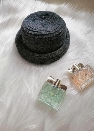 Шляпа, капелюх
