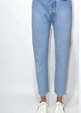 Винтажные штаны от big star 🌟