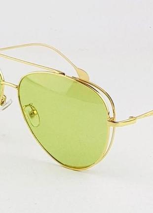 Очки солнцезащитные 🌹🌹🌹