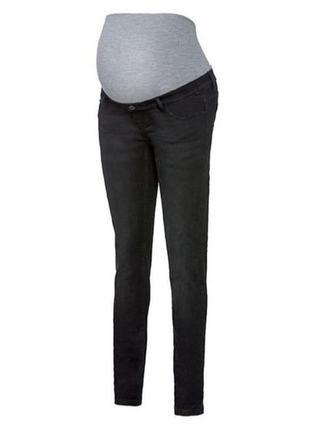 Джинсы для беременных esmara