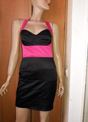 Платье asos размер  10