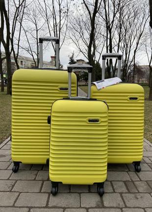 Хит!чемодан польша на колесах,валіза,сумка на колесах,дорожная сумка !