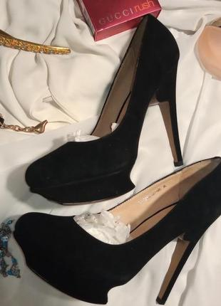 Каблуки, туфли на каблуке1 фото