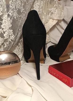 Каблуки, туфли на каблуке2 фото