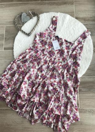 Жіноче брендове плаття