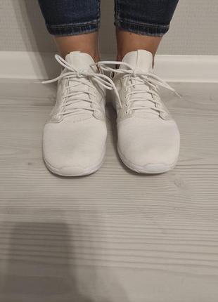 Кроссовки reebok для занятий в зале, для бега