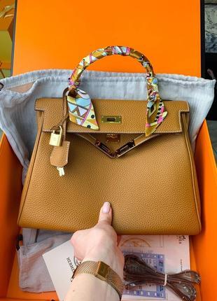 Брендовая сумка самого высокого качества(2 цвета !)