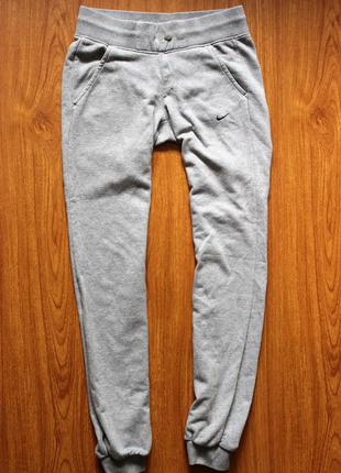 Спортивні штани (спортивные штаны) nike