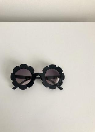 Окуляри дитячі , очки детские , окуляри сонцезахисні