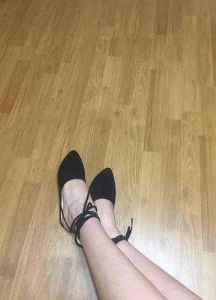 Взуття madden girl