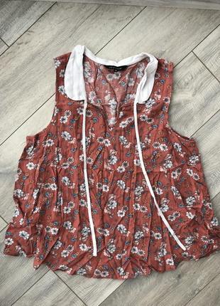 Топ/блуза