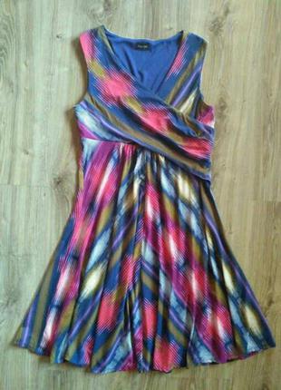 Платье phase eight