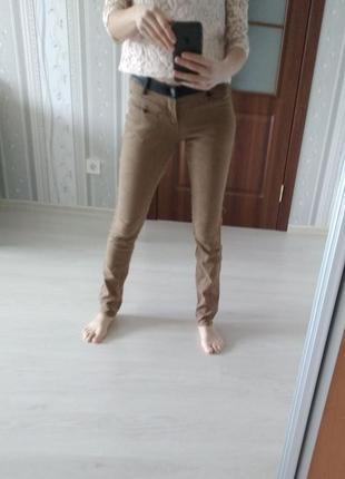 Джинсы. штаны. garcia jeans