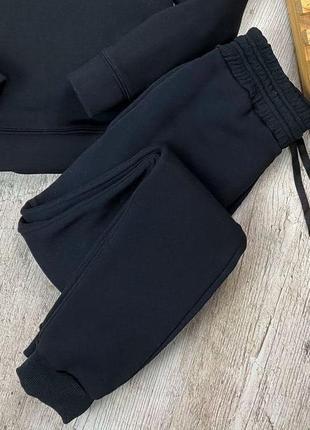Штаны женские базовые ❄️ штани жіночі базові