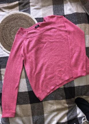 Кофта кофты кофточка свитер свитеры светр світер джемпер