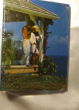 Фотоальбом/ альбом для  48 фотографий 10х15см.