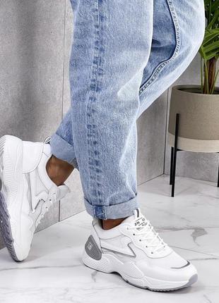 💥💥крутые молодежные кроссовки 💥💥
