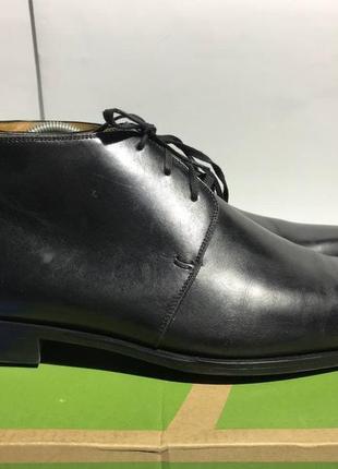 Мужские туфли magnanni