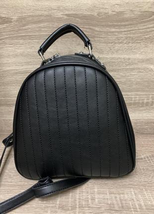 Рюкзак 🎒