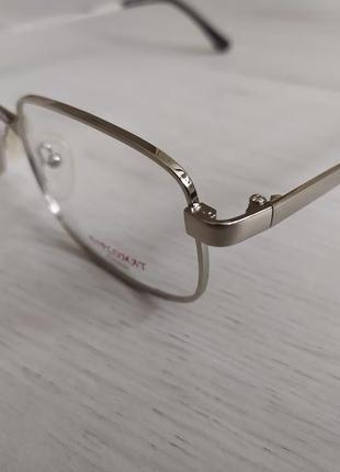 Женская оправа очки окуляри diplomat
