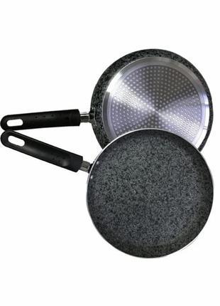 Сковороды керамические