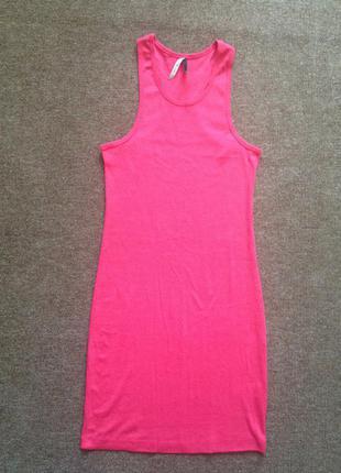 Сукня pink woman