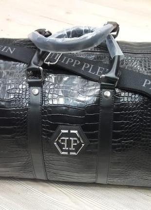 Дорожная вместительная сумка а так же для спорта и фитнеса❎❎9 фото