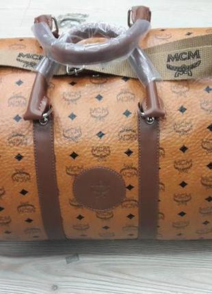 Дорожная вместительная сумка а так же для спорта и фитнеса❎❎7 фото