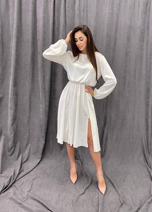 Платье р. 42-48
