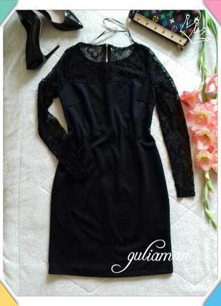 New!!! платье от h&m