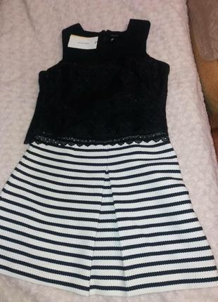 Платье karen millen3 фото