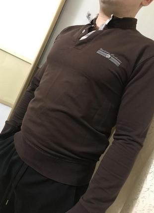 Батник, пуловер , лонгслив , кофта