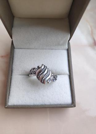 Обмін обмен колечко перстень кольцо бохо стиль