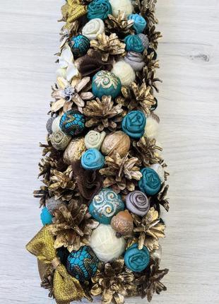 Декор для камина