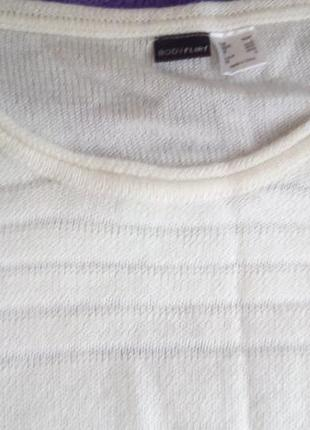 Свитер пуловер bonprix∞7 фото