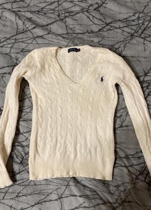 Пуловер , джемпер , свитер
