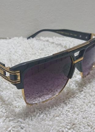 Солнцезащитные очки из германии. hand made.