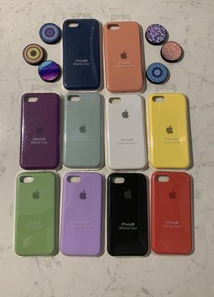 Роскошный силиконовый чехол на айфон для iphone 11 и 11 pro, внутри мягкая микрофибра