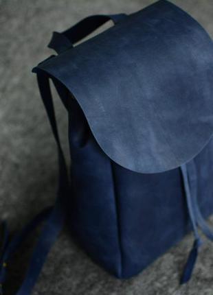 47e48e9760ab Кожаные рюкзаки, женские 2019 - купить недорого вещи в интернет ...