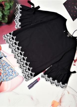 Блуза primark p12/40